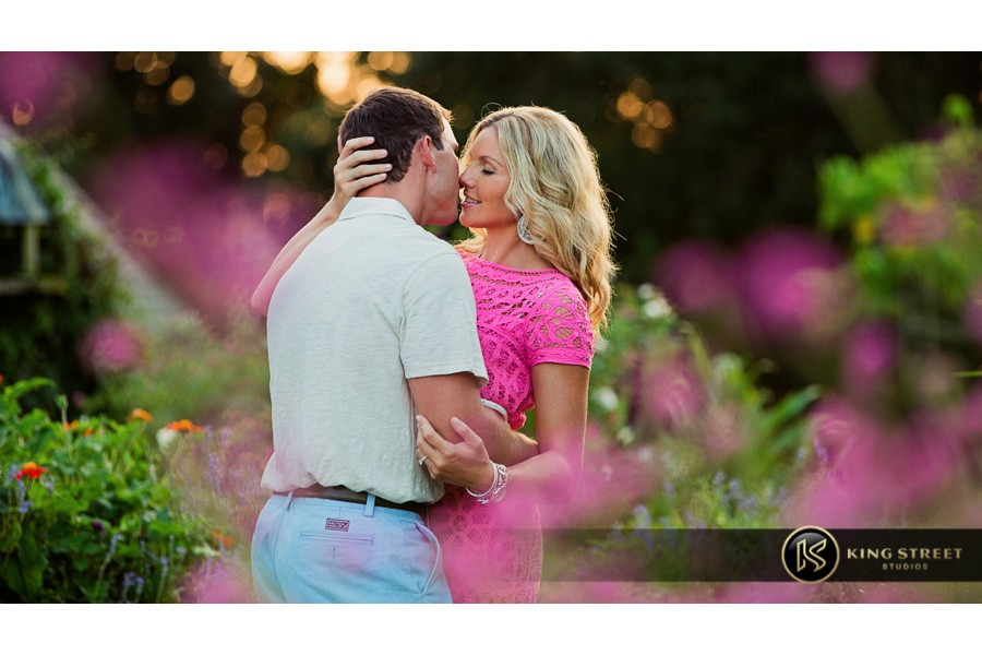engagement pictures by charleston engagement photographers king street studios-23
