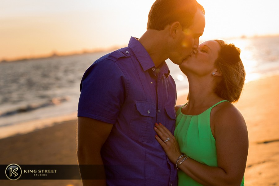engagement pictures by charleston engagement photographers king street studios-32