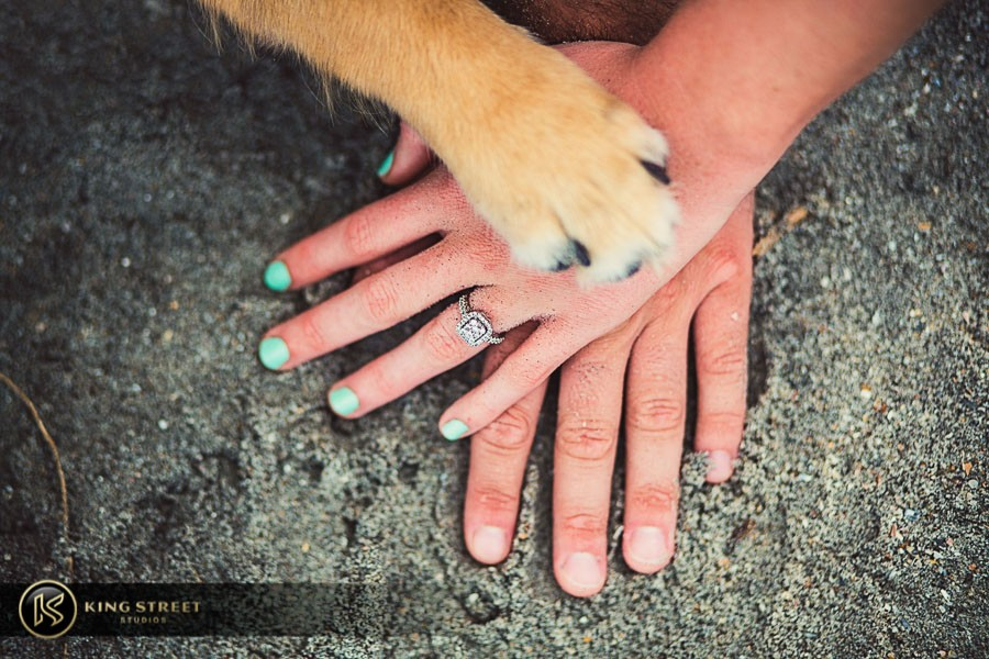 engagement pictures by charleston engagement photographers king street studios-44
