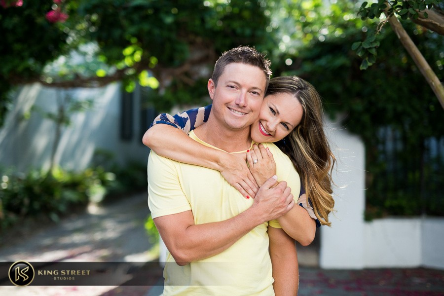 engagement pictures by charleston engagement photographers king street studios-53
