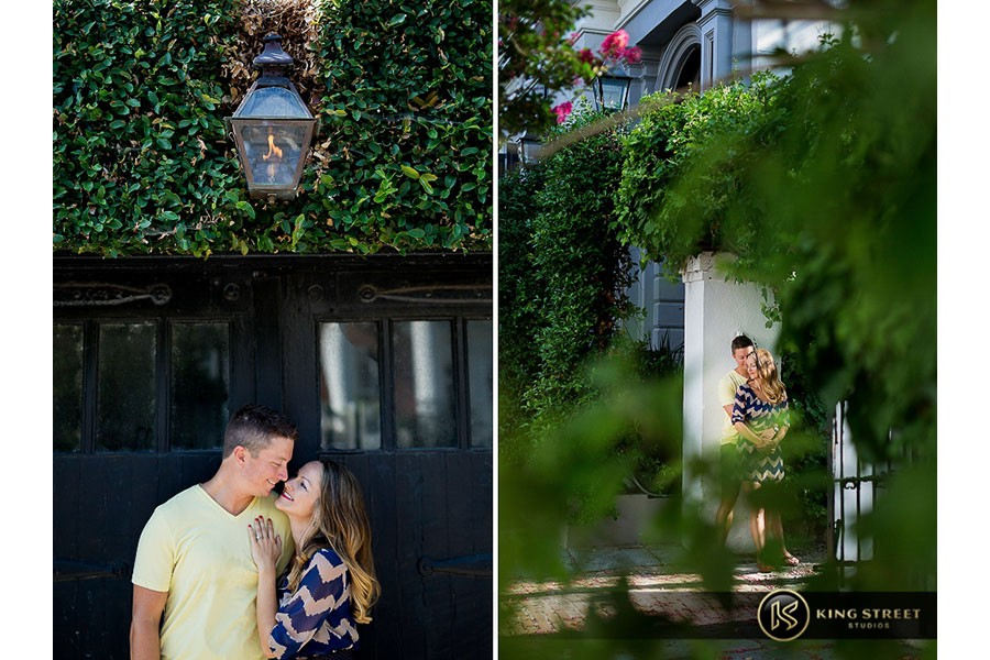 engagement pictures by charleston engagement photographers king street studios-74