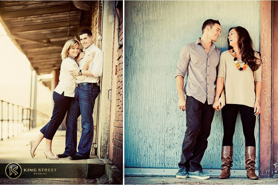 engagement pictures by charleston engagement photographers king street studios-88