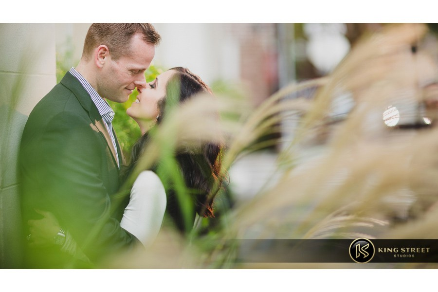 engagement pictures by charleston wedding photographers king street studios (828)