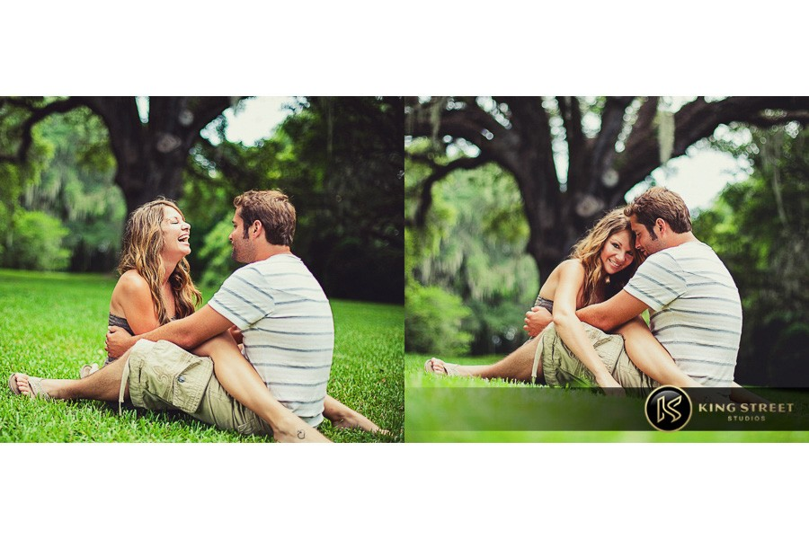 engagement pictures by charleston wedding photographers king street studios (830)