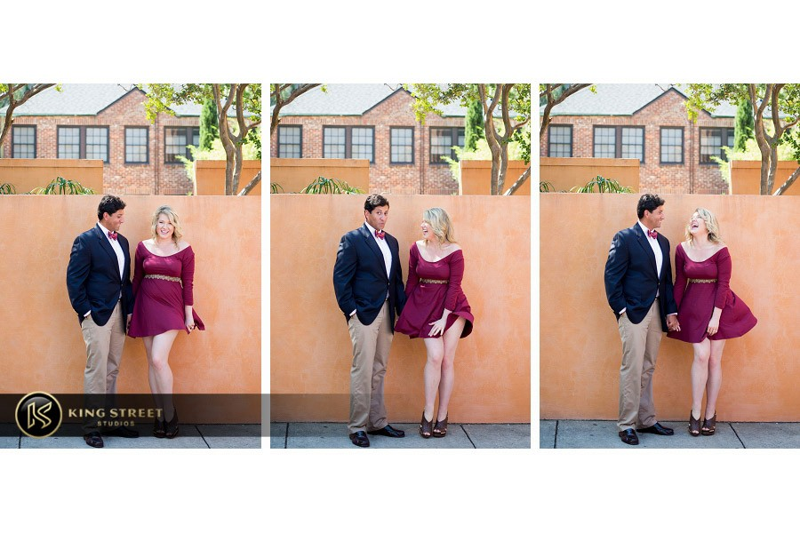 engagement pictures by charleston wedding photographers king street studios (833)
