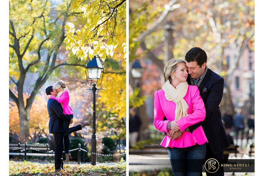 engagement pictures by charleston wedding photographers king street studios (836)