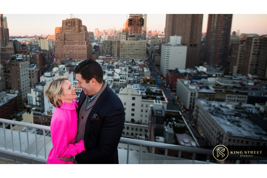 new york engagement pictures by new york wedding photographers king street studios (21)