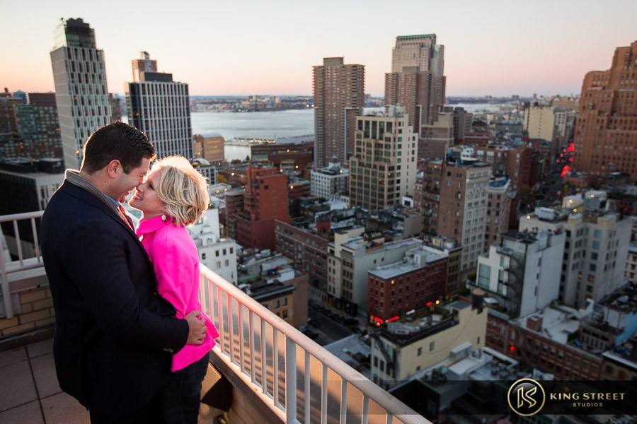 new york engagement pictures by new york wedding photographers king street studios (23)