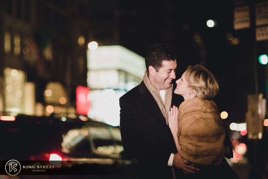 new york engagement pictures by new york wedding photographers king street studios (300)