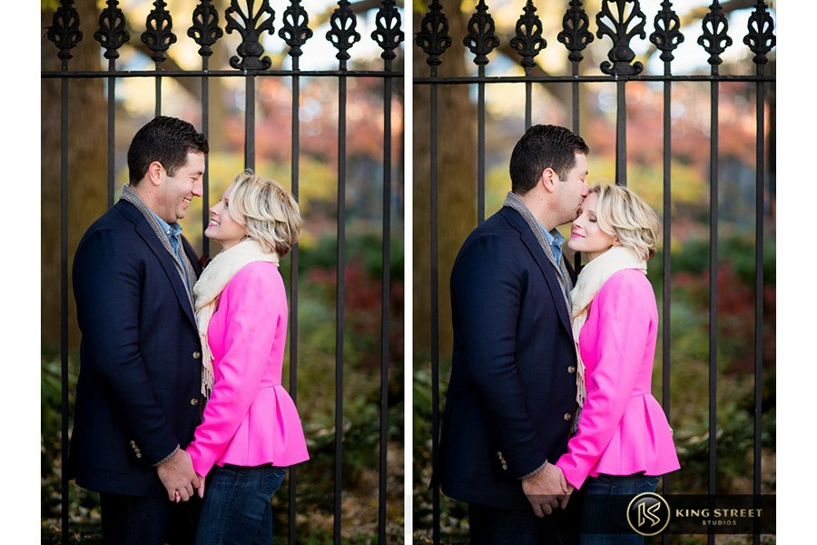 new york engagement pictures by new york wedding photographers king street studios (31)