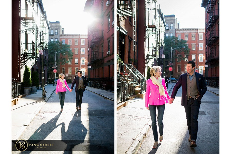 new york engagement pictures by new york wedding photographers king street studios (33)