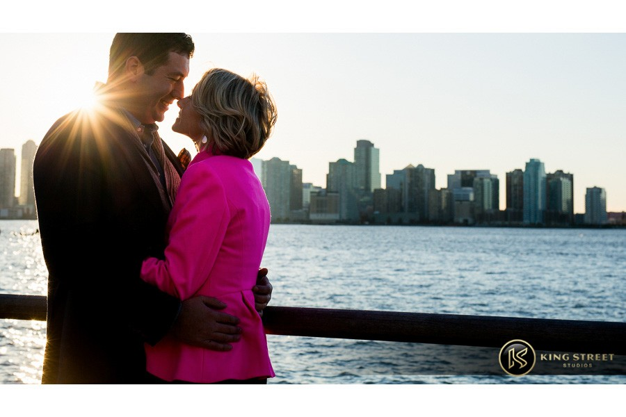 new york engagement pictures by new york wedding photographers king street studios (5)