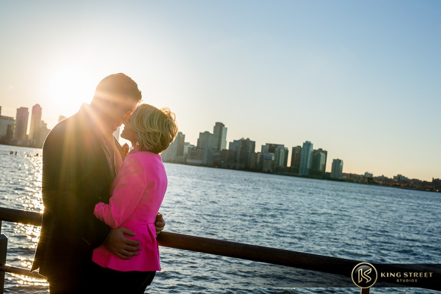new york engagement pictures by new york wedding photographers king street studios (6)