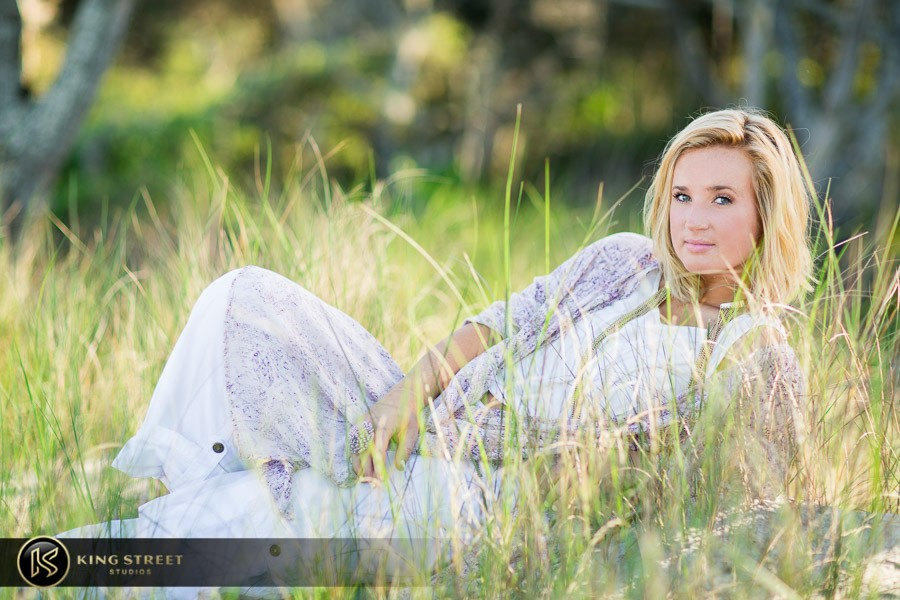 senior pictures by top charleston senior portrait photographers king street studios (10)