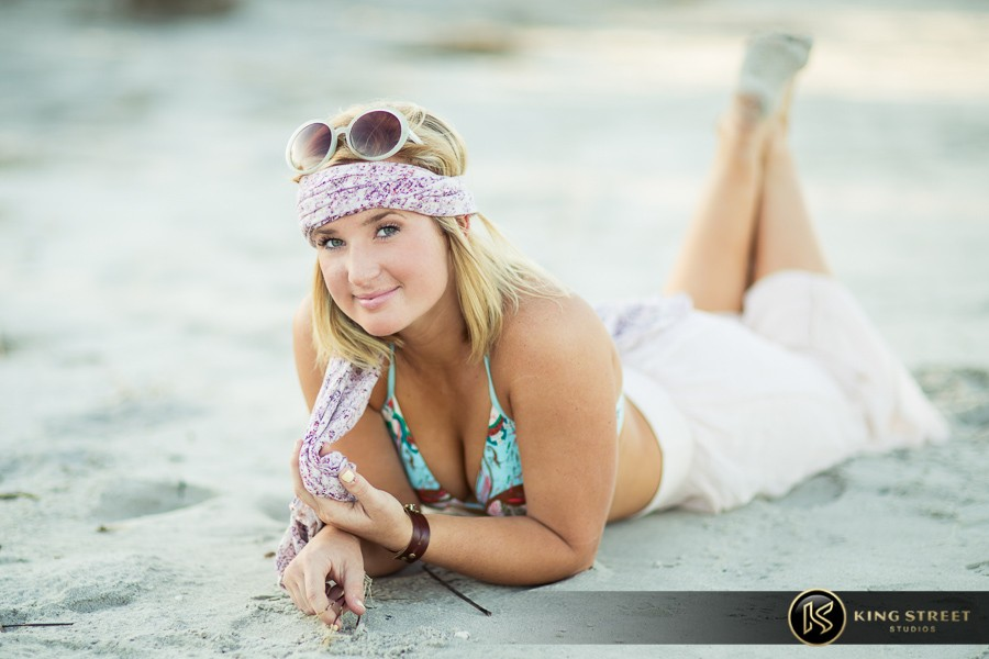 senior pictures by top charleston senior portrait photographers king street studios (11)