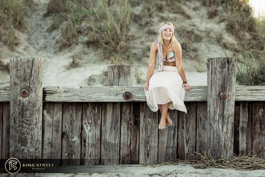 senior pictures by top charleston senior portrait photographers king street studios (12)