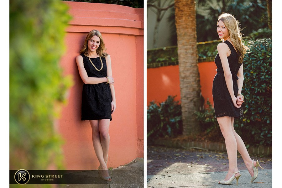 senior pictures by top charleston senior portrait photographers king street studios (15)