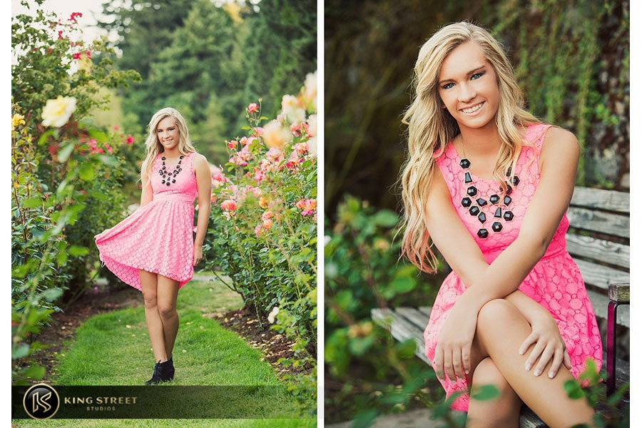 best senior pictures by top charleston senior portrait photographers king street studios (18)