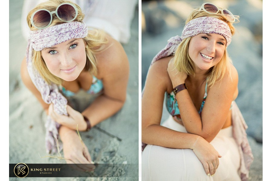 senior pictures by top charleston senior portrait photographers king street studios (24)