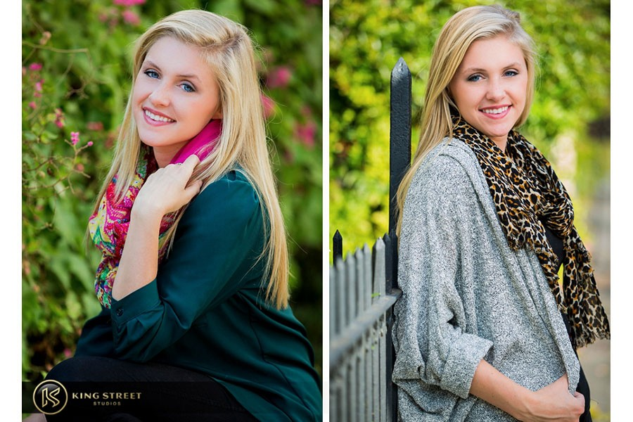 senior pictures by top charleston senior portrait photographers king street studios (35)