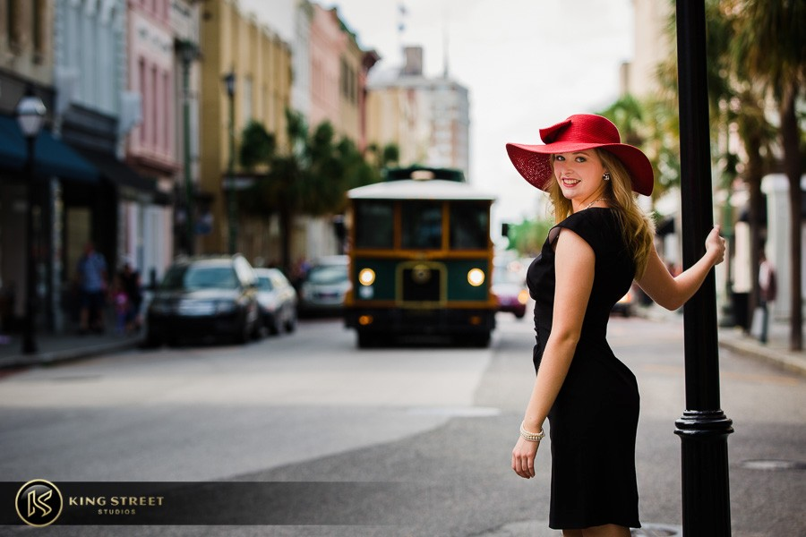 senior pictures by top charleston senior portrait photographers king street studios (51)