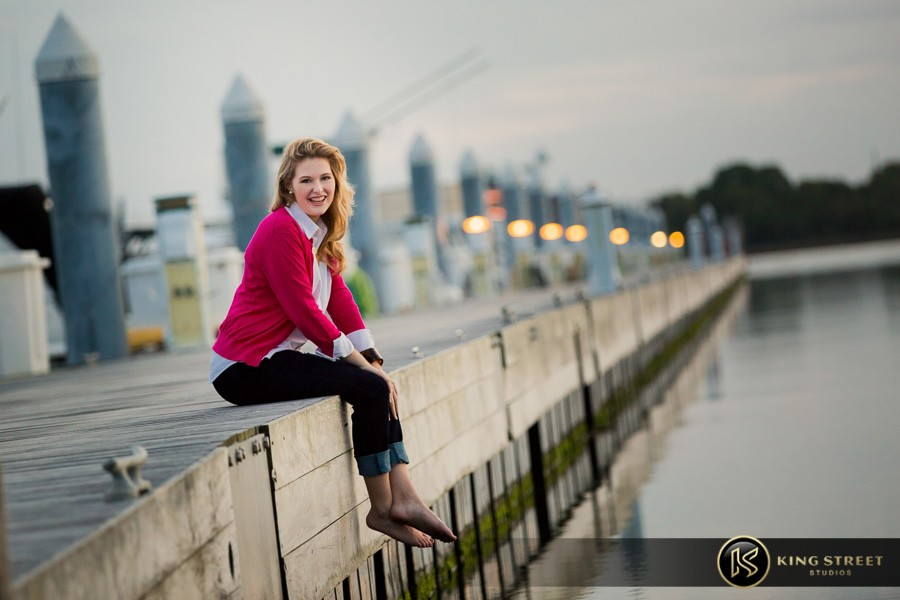 senior pictures by top charleston senior portrait photographers king street studios (53)
