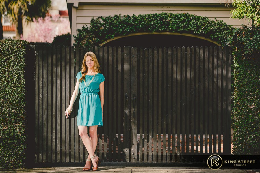 senior pictures by top charleston senior portrait photographers king street studios (55)