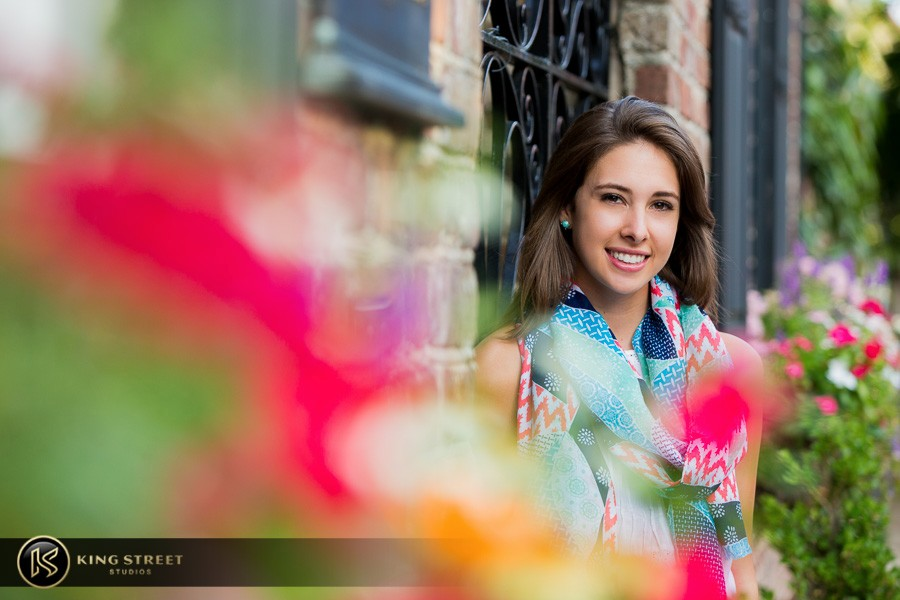 senior pictures by top charleston senior portrait photographers king street studios (7)