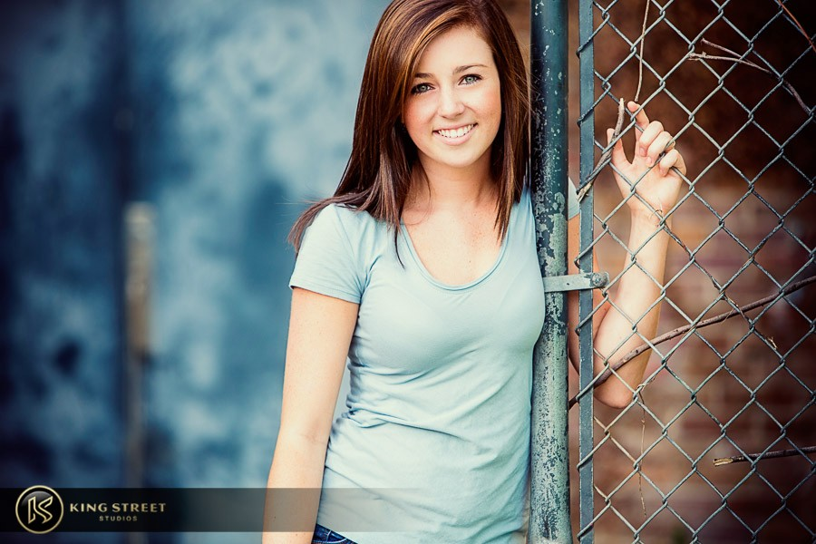 senior pictures by top charleston senior portrait photographers king street studios (71)