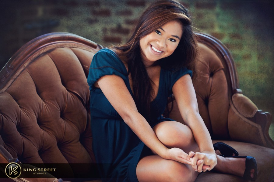 senior pictures by top charleston senior portrait photographers king street studios (86)