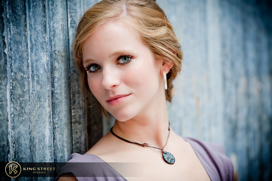 senior pictures by top charleston senior portrait photographers king street studios (88)