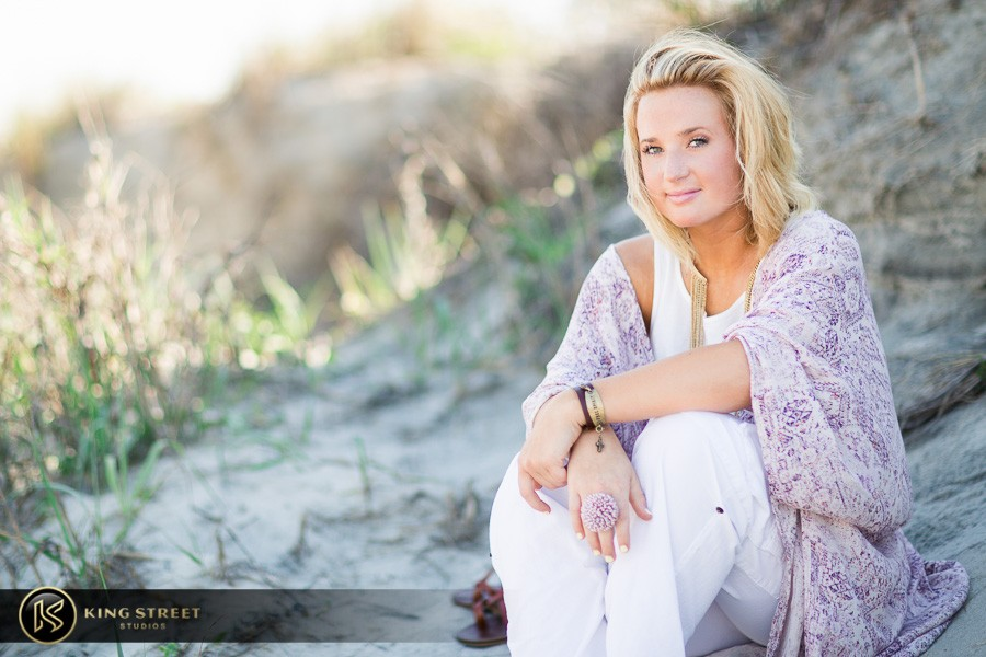 senior pictures by top charleston senior portrait photographers king street studios (9)