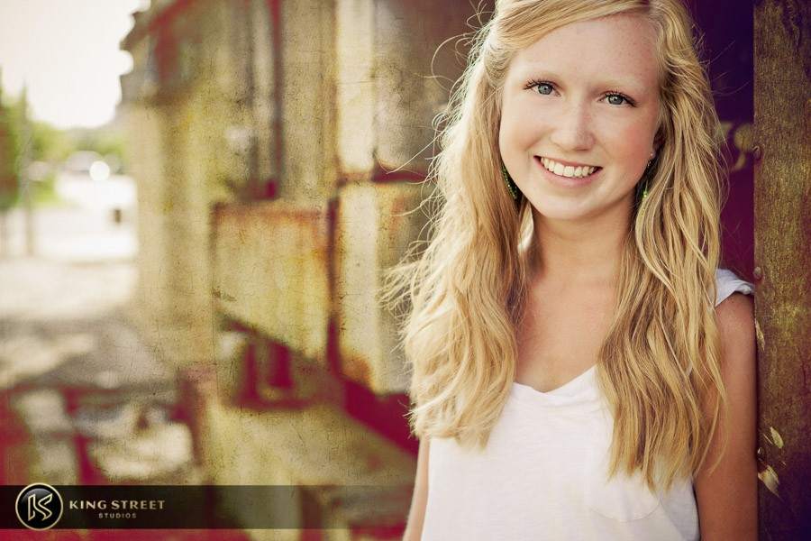 senior pictures by top charleston senior portrait photographers king street studios (92)