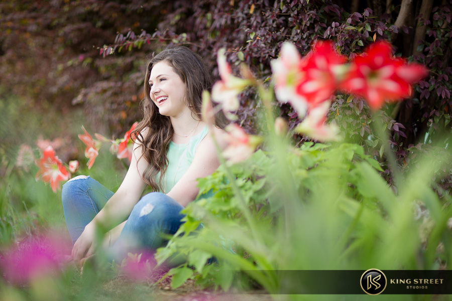 senior pictures photography by charleston senior portrait photographers king street studios (25)
