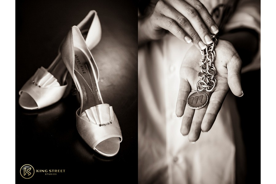wedding detail pictures by top charleston wedding photographers king street studios (9)