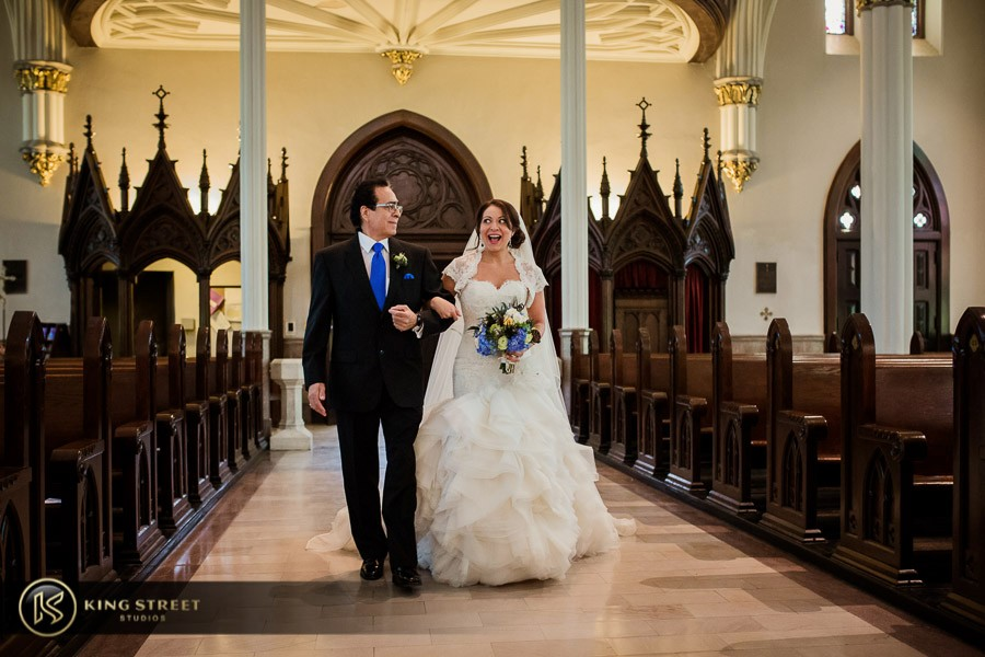 wedding pictures by charleston wedding photographers king street studios (297)
