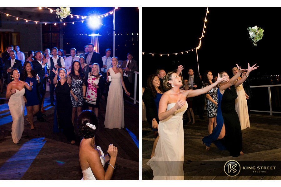 wedding pictures of tj by charleston wedding photographers king street studios (261)