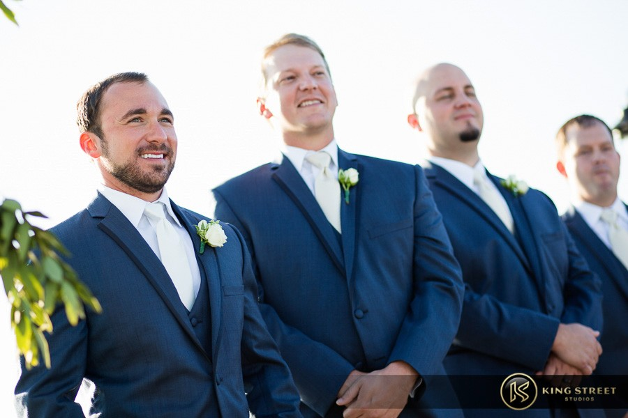 wedding pictures of tj by charleston wedding photographers king street studios 34