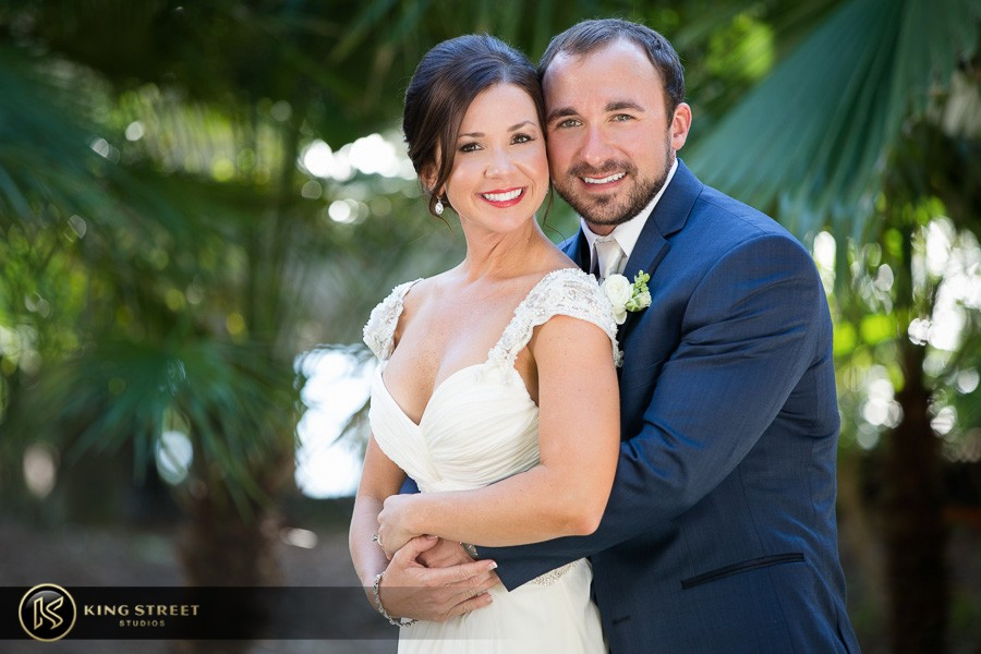wedding pictures of tj by charleston wedding photographers king street studios (352)