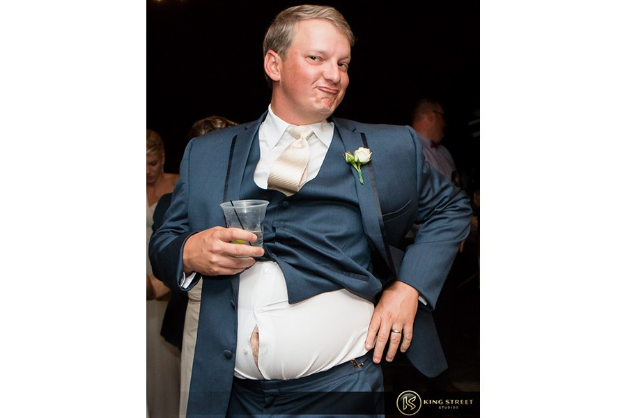 wedding pictures of tj by charleston wedding photographers king street studios (552)