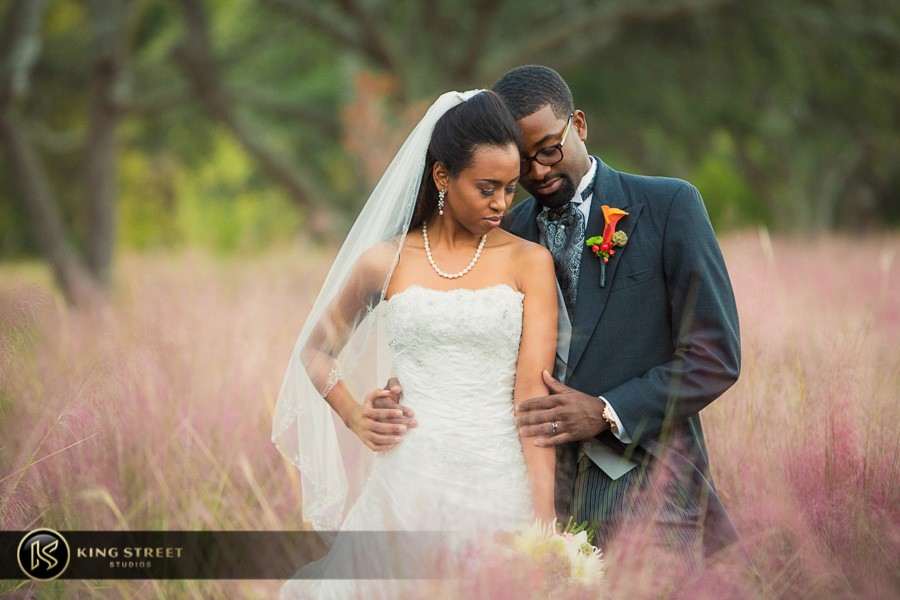 wedding portraits by top charleston wedding photographers king street studios (10)
