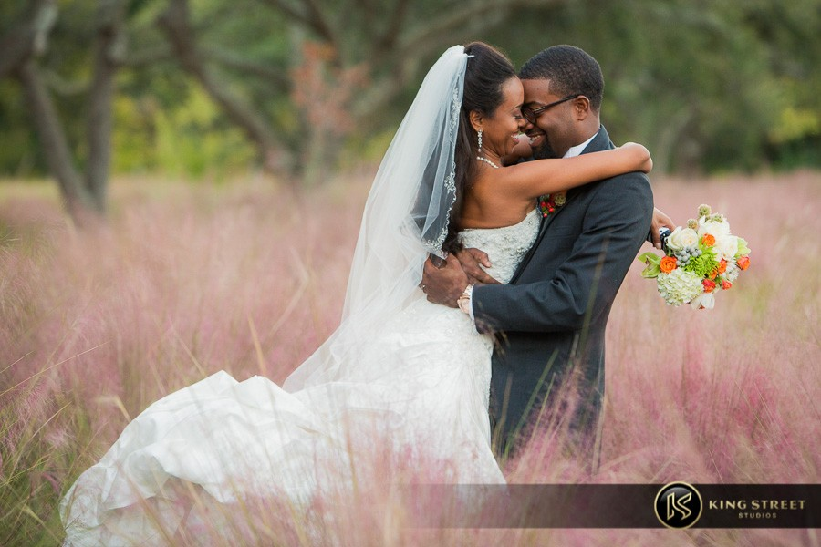 wedding portraits by top charleston wedding photographers king street studios (11)
