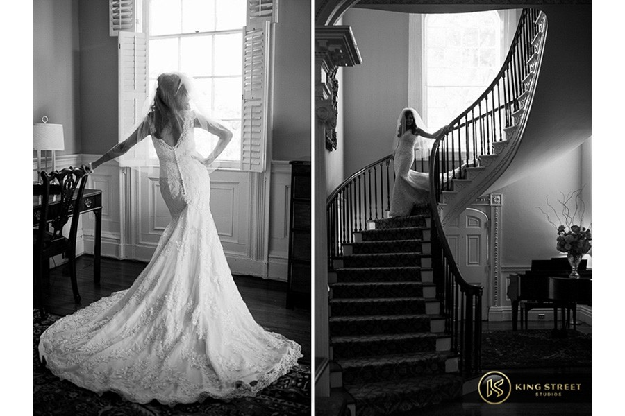wedding portraits by top charleston wedding photographers king street studios (18)