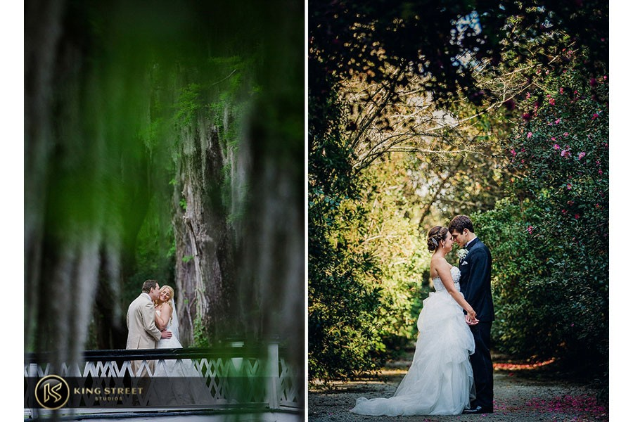 wedding portraits by top charleston wedding photographers king street studios (20)