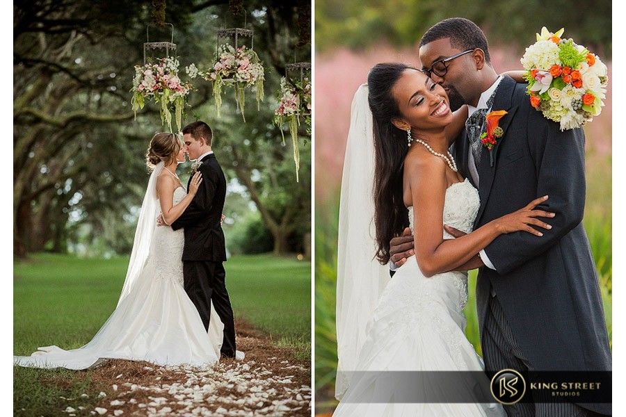 wedding portraits by top charleston wedding photographers king street studios (22)
