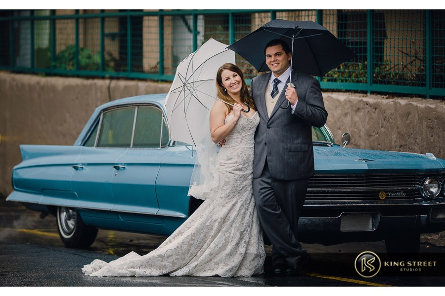 wedding portraits by top charleston wedding photographers king street studios (27)