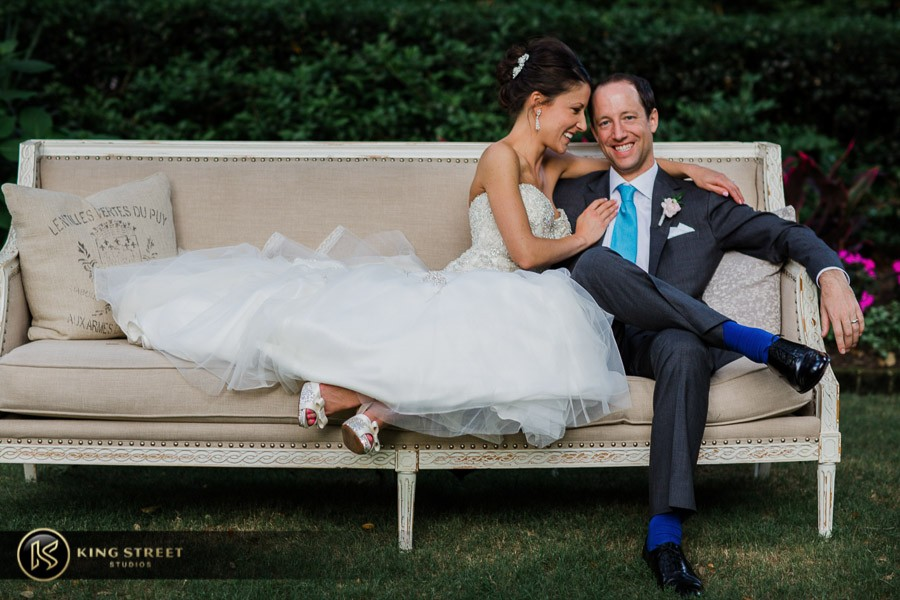 wedding portraits by top charleston wedding photographers king street studios (30)