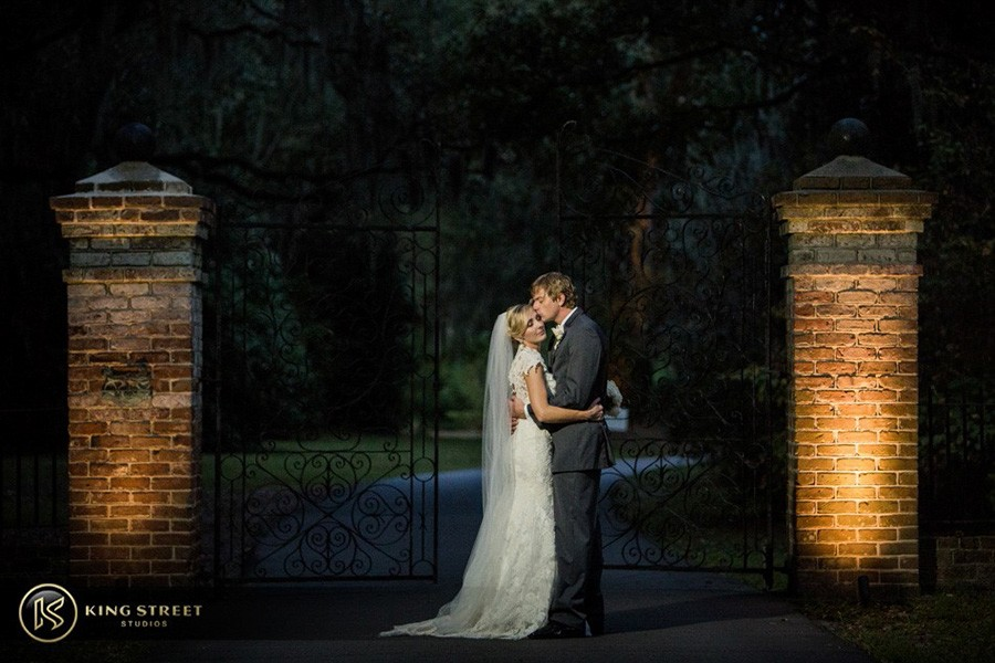 wedding portraits by top charleston wedding photographers king street studios (31)