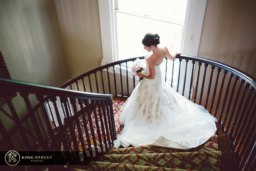 wedding portraits by top charleston wedding photographers king street studios (32)