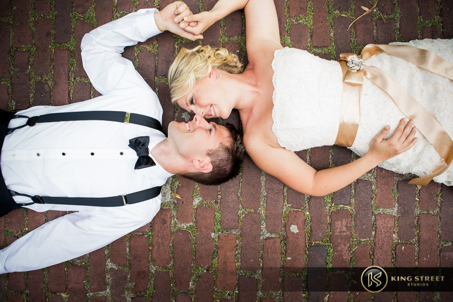 wedding portraits by top charleston wedding photographers king street studios (47)